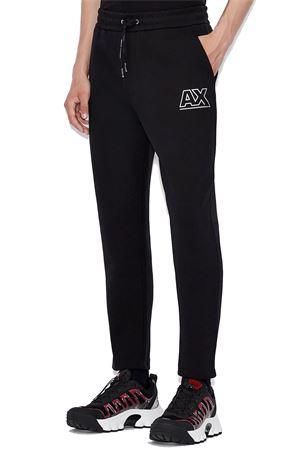 Pantalone Uomo ARMANI EXCHANGE   Pantalone   6KZPFE ZJ5NZ1200