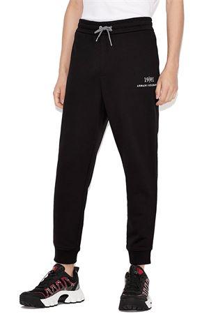 Pantalone Uomo ARMANI EXCHANGE   Pantalone   6KZPFM ZJ6HZ1200