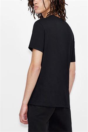 T-Shirt Uomo ARMANI EXCHANGE | T-Shirt | 6KZTAH ZJ5LZ1200