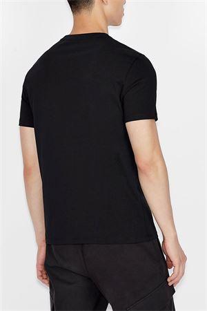 ARMANI EXCHANGE   T-Shirt   6KZTBV ZJV5Z1200