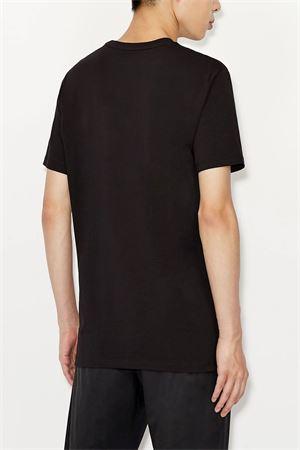T-Shirt Uomo ARMANI EXCHANGE   T-Shirt   6KZTHT ZJE6Z1200
