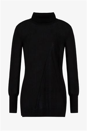 Pullover Donna ARMANI EXCHANGE | Pullover | 8NYM4M YMH4Z1200