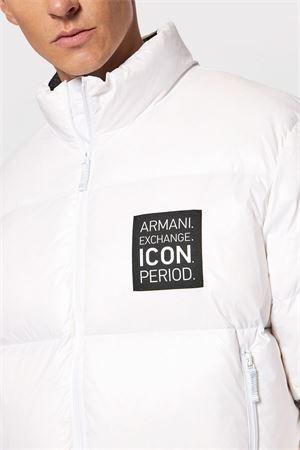 ARMANI EXCHANGE | Jacket | 8NZBP2 ZNYNZ1100