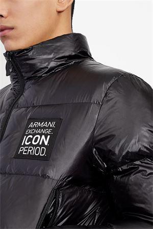 ARMANI EXCHANGE | Jacket | 8NZBP2 ZNYNZ1200