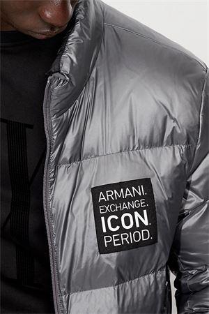 ARMANI EXCHANGE   Jacket   8NZBP2 ZNYNZ1965