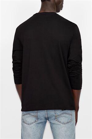 ARMANI EXCHANGE | T-Shirt | 8NZTPL ZJH4Z1200