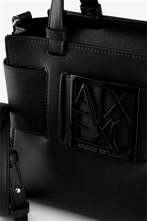 ARMANI EXCHANGE | Bag | 942690 0A87400020
