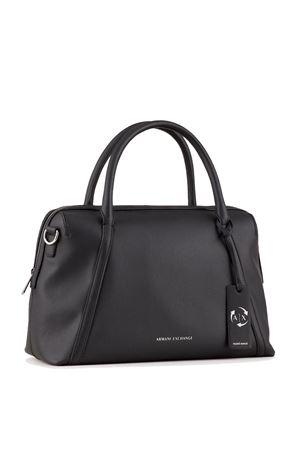 ARMANI EXCHANGE | Bag | 942701 1P03200020