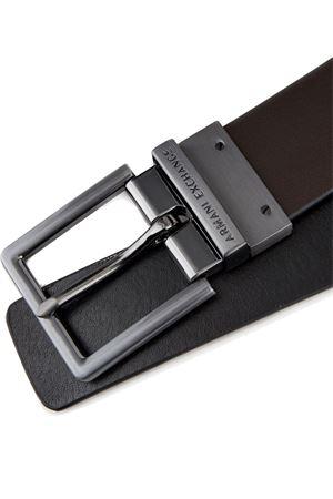Cintura Uomo ARMANI EXCHANGE | Cintura | 951000 CC51243420
