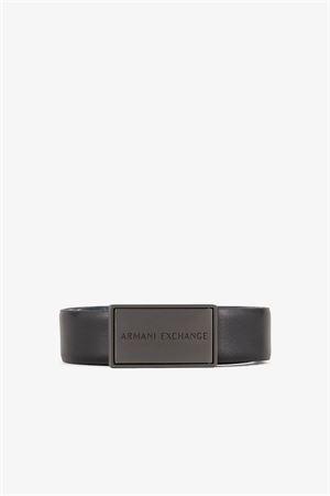 Cintura Uomo ARMANI EXCHANGE | Cintura | 951183 CC52503221