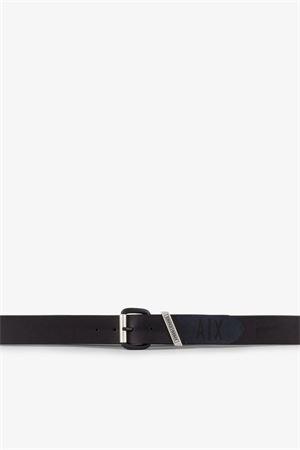 Cintura Uomo ARMANI EXCHANGE | Cintura | 951271 1A81307221