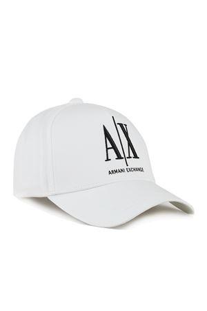 Cappello Uomo ARMANI EXCHANGE | Cappello | 954047 CC81100010