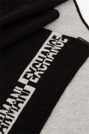 ARMANI EXCHANGE |  | 954651 CC31100020