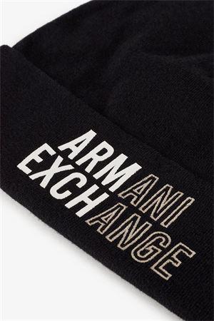 Cappello Uomo ARMANI EXCHANGE | Cappello | 954660 1A30000020