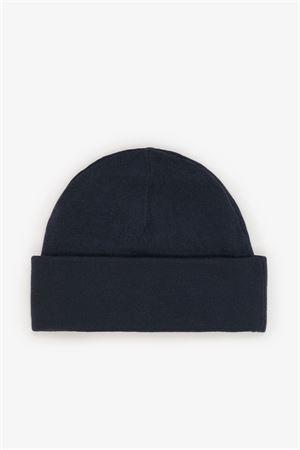 Cappello Uomo ARMANI EXCHANGE   Cappello   954661 1A30700035