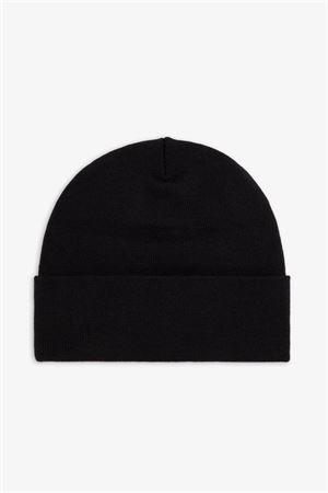 Cappello Uomo ARMANI EXCHANGE | Cappello | 954666 1A30300020