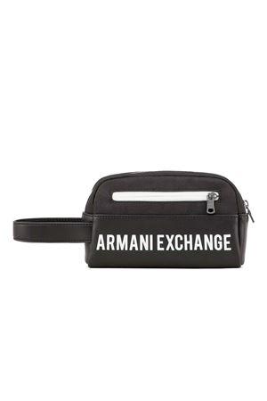 ARMANI EXCHANGE |  | 958410 1A80306021