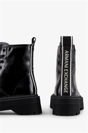 Stivali Donna ARMANI EXCHANGE | Stivali | XDN018 XV34900002