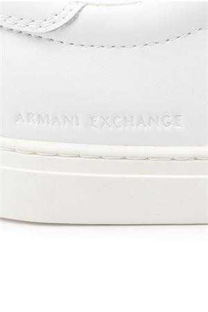 Scarpe Uomo ARMANI EXCHANGE | Scarpe | XUX001 XV09300001