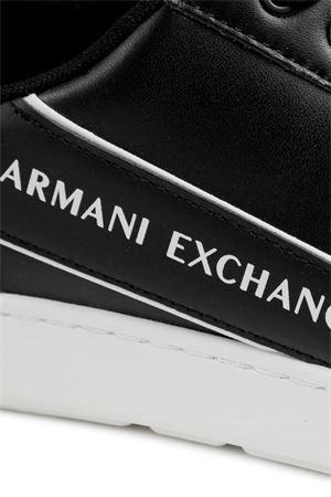 Scarpe Uomo ARMANI EXCHANGE | Scarpe | XUX082 XV262N814