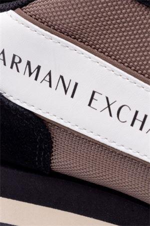 Scarpe Uomo ARMANI EXCHANGE | Scarpe | XUX083 XV263K629
