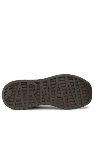 Scarpe Uomo ARMANI EXCHANGE | Scarpe | XUX090 XV276K610