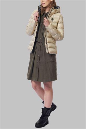 Giubbino Donna Modello Hazel BLAUER | Giubbino | BLDC02125 5958120