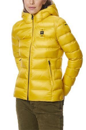 BLAUER | Jacket | BLDC02125 5958237
