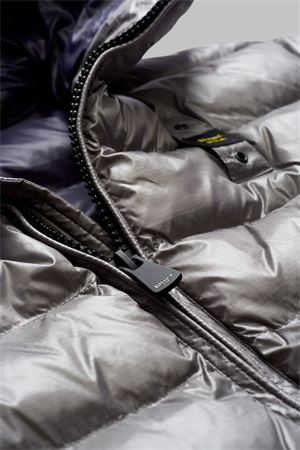Giubbino Uomo Modello Ricardo BLAUER | Giubbino | BLUC02079 5958924