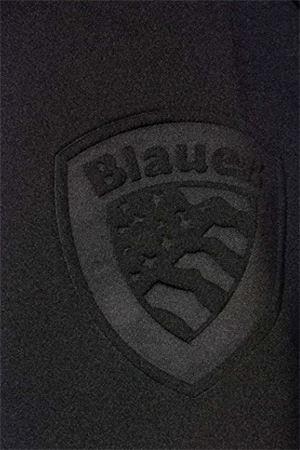 Felpa Uomo BLAUER | Felpa | BLUF02224 4745999