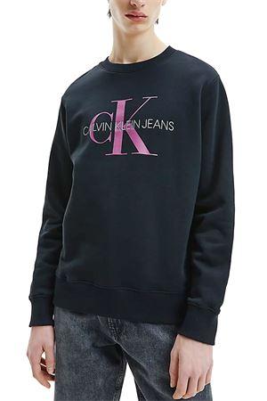 CALVIN KLEIN JEANS | Sweatshirt | J30J3155950GO