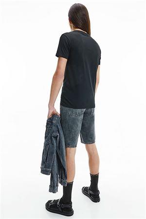 CALVIN KLEIN JEANS | T-Shirt | J30J318203BEH