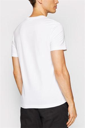 T-Shirt Uomo CALVIN KLEIN | T-Shirt | K10K106844YAF