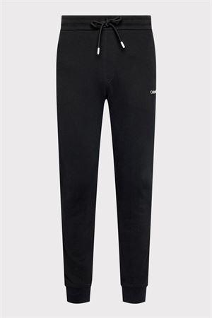 Maglia Uomo CALVIN KLEIN | Pantalone | K10K107316BEH