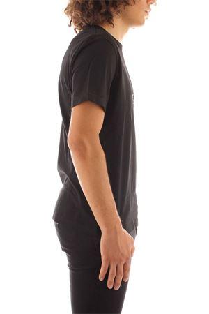 T-Shirt Uomo CALVIN KLEIN | T-Shirt | K10K107410BEH