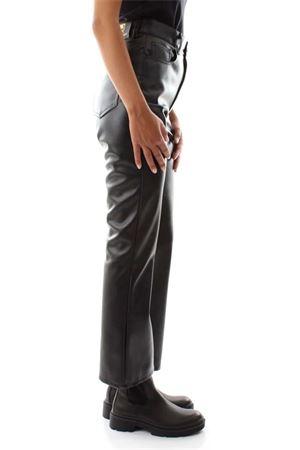 Pantalone Donna CHIARA FERRAGNI | Pantalone | 71CBA120.