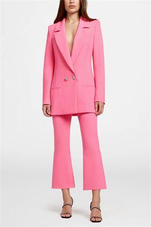 CHIARA FERRAGNI | Trousers | 71CBA121.