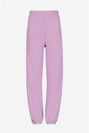 CHIARA FERRAGNI | Trousers | 71CBAF03.