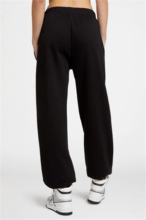 CHIARA FERRAGNI | Trousers | 71CBAT16160