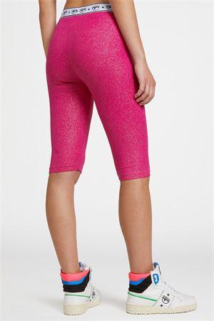 Shorts Donna CHIARA FERRAGNI | Shorts | 71CBD190 J0017446