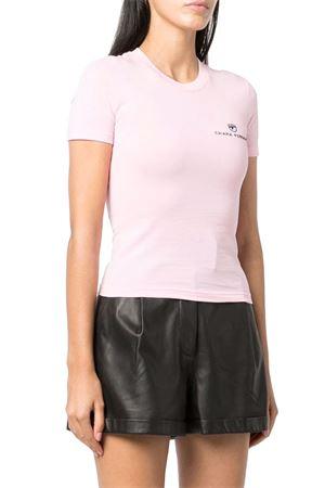CHIARA FERRAGNI | T-Shirt | 71CBHT09 CJC0T439