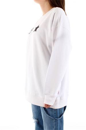 CHIARA FERRAGNI | Sweatshirt | 71CBIT02 CFC0T003