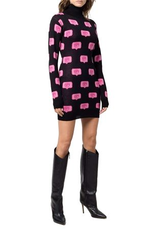 CHIARA FERRAGNI | Dress | 71CBOM08CMH00 899