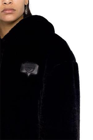 CHIARA FERRAGNI | Jacket | 71CBS421.