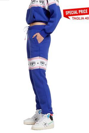 Pantalone Donna CHIARA FERRAGNI | Pantalone | 71cbaf00.