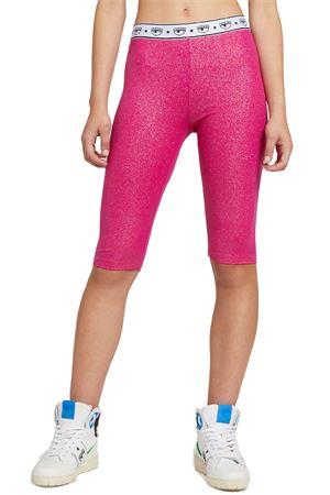 Shorts Donna CHIARA FERRAGNI | Shorts | 71CBD190190 glitter