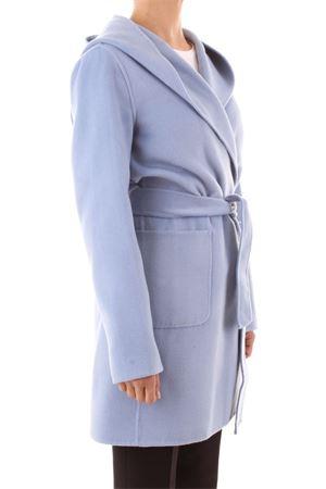 EMME MARELLA | Coat | 50160119200002