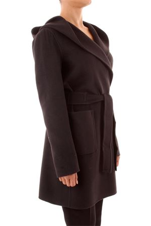 EMME MARELLA | Coat | 50160119200005