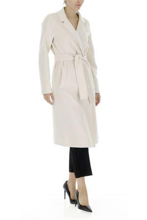 EMME MARELLA | Coat | 50160219200001