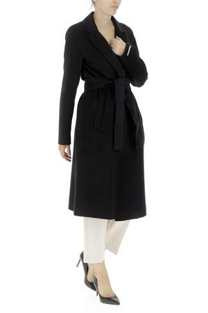 EMME MARELLA | Coat | 50160219200005